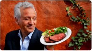 Пьер Дюкан: диета, отзывы и правила