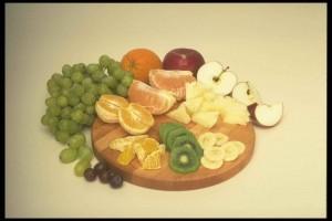 На борьбу с лишним весом: диета доктора Ковалькова