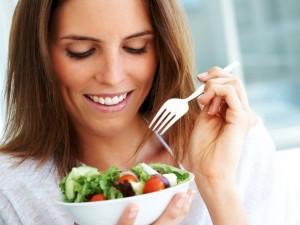 Придерживаемся диеты при хроническом панкреатите