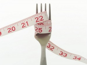 Популярная диета 10 продуктов