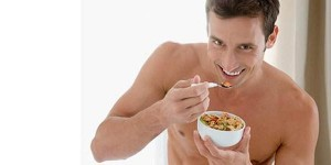 dieta-dly musjchin (2)